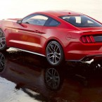 2015-Ford-Mustang-3-1024x560