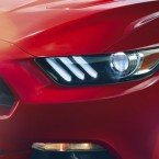 2015-Ford-Mustang-4-1024x767