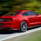 2015-Ford-Mustang-7-1024x451