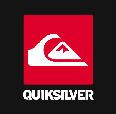 Quiksilver Board Sort