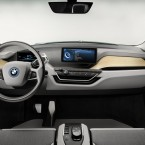BMW-i3-Coupe-Concept (1)
