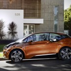 BMW-i3-Coupe-Concept (3)