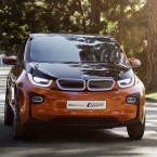BMW-i3-Coupe-Concept (4)