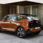 BMW-i3-Coupe-Concept (5)