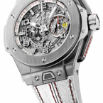 Big-Bang-Ferrari-California-30-Giappone-Watch (1)