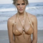 Brooklyn-Decker (23)
