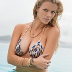 Brooklyn-Decker (7)