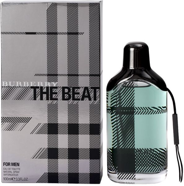 Burberry-The-Beat-For-Men.jpg