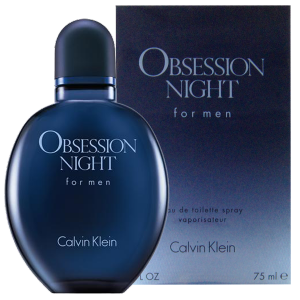 Calvin-Klein-Obsession-Night-for-Men_75ml_EdT