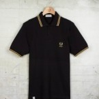 Fred Perry (10)