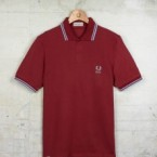 Fred Perry (11)