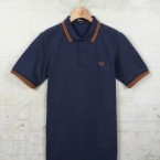 Fred Perry (4)