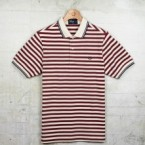 Fred Perry (7)