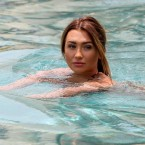 Lauren Goodger (6)