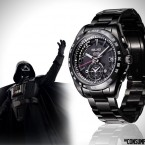 Star-Wars-Seiko-Watch-Collection-1
