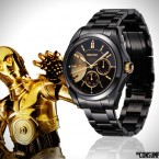 Star-Wars-Seiko-Watch-Collection-2