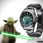 Star-Wars-Seiko-Watch-Collection-3