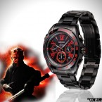 Star-Wars-Seiko-Watch-Collection-4