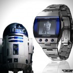 Star-Wars-Seiko-Watch-Collection-6