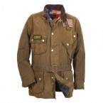 barbour (10)
