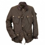 barbour (11)