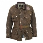 barbour (12)