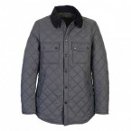 barbour (4)