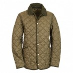 barbour (6)