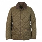 barbour (7)