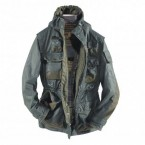 barbour (9)