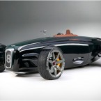 bentley-barnato-roadster-2