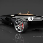 bentley-barnato-roadster-4