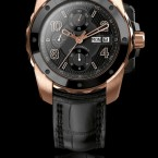 dolce-and-gabbana-ds5-collection-steel-gold-pink-crown-black-dial-watch-1