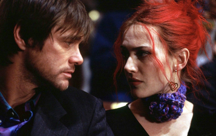eternal-sunshine-of-the-spotless-mind-filmi-izle.jpg