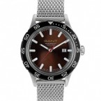 gant-rugger-las-watch (1)