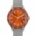 gant-rugger-las-watch (3)