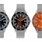 gant-rugger-las-watch (4)