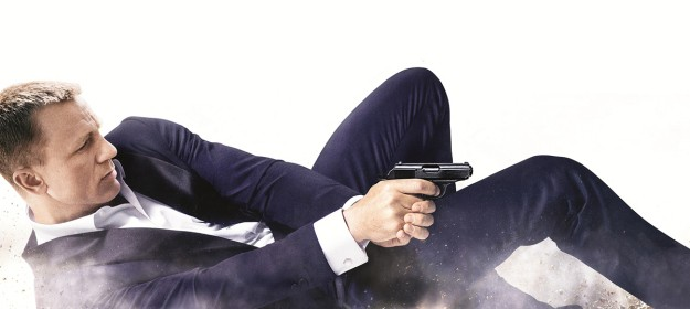007 James Bond Stilinin Sırları