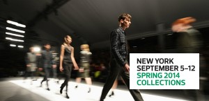 ny-fashion-week-spring-2014-schedule
