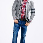 tommy (2)